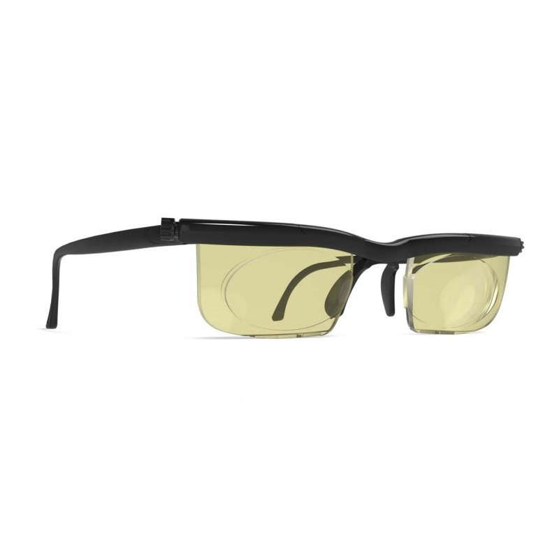 Adjustable Nose Pads Reading Glasses