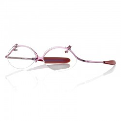 Occhiale da Trucco CentroStyle Lady Make Up Glasses