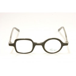 ecb49b3e66 Eyeglasses Round Square Four Eyes EY415 C3