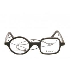 Eyeglasses Tondo Quadro Linea 8 Mod. 007 Col. 07