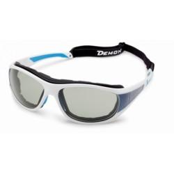 Sunglasses Demon Makalu Photochromic Lenses Category 2 to 4