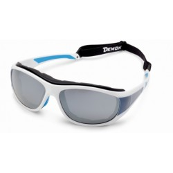 Sunglasses Demon Makalu Photochromic Lenses Category 2 to 4