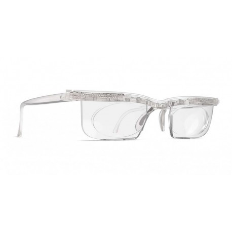 Eyeglasses Adlens Adjustables -6.00 TO +3.00