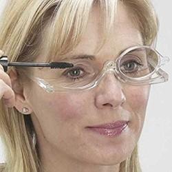 Eyeglasses for Make-Up