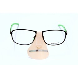 Nose Protection for Glasses