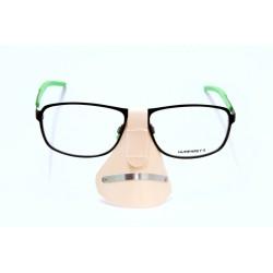 Protezione per il Naso in Kevlar da Occhiale