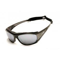 Sunglasses Demon Makalu Lenses Category 4