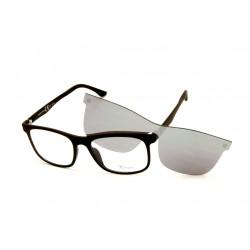 Occhiale da vista Four Eyes con Clip Magnetico Sole EY420 C2