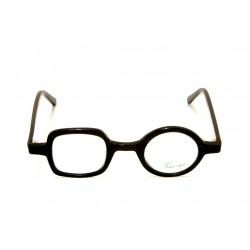 Eyeglasses Round Square Four Eyes EY415 C2