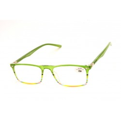 EYEGLASSES FOR COMPUTER, TV GUIDE LENSES PROTECTION UV 100%