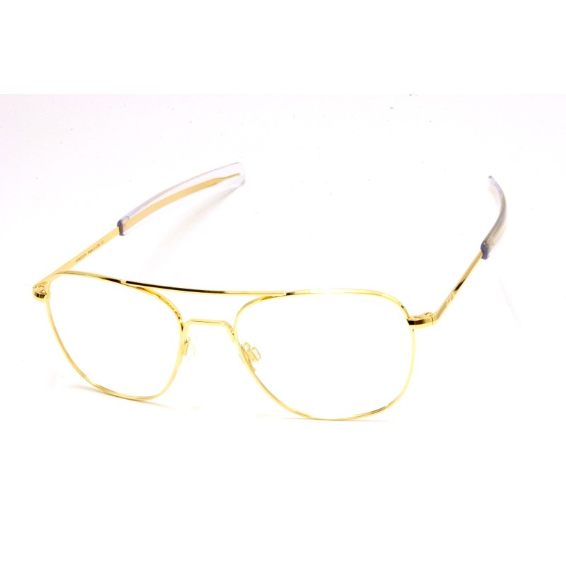 d700f7c756 Eyeglasses RANDOLPH AVIATOR AF81699 58MM