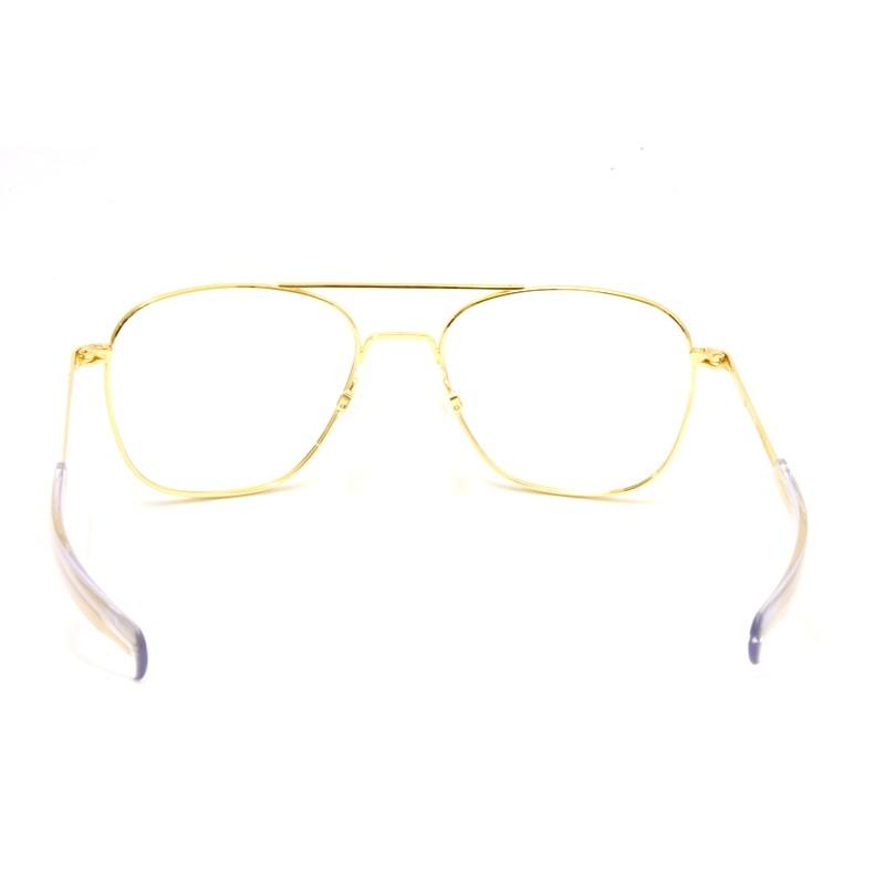 1fdd3f0e926 Eyeglasses RANDOLPH AVIATOR AF81699 58MM