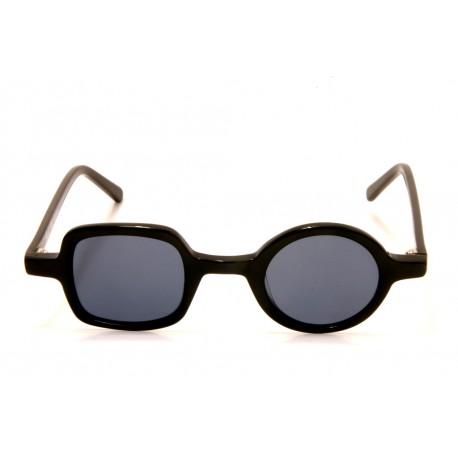 Occhiale da Sole Tondo Quadro Four Eyes EY415 C2 G
