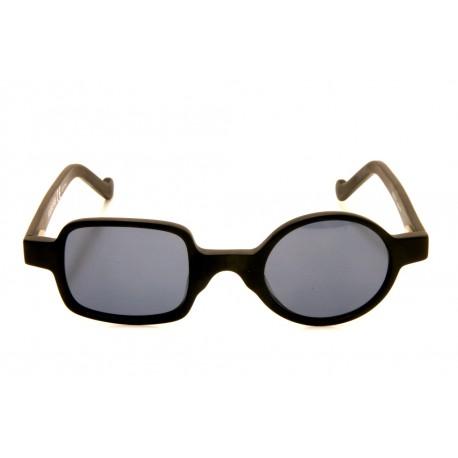 Occhiale da Sole Tondo Quadro Four Eyes EY414 C1 G