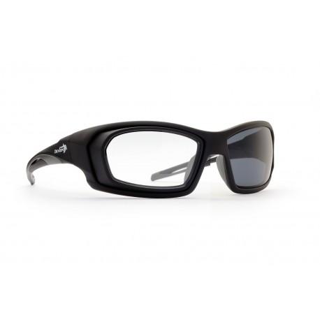 Sunglasses Demon Sport View