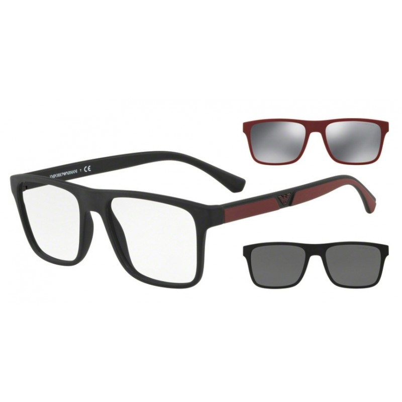 1c621e2096ad eyewear-emporio-armani-ea-4115-50421w-with-2-clip-for-sun.jpg