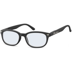 EYEGLASSES FOR COMPUTER, TV Montana BLF70