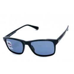 Sunglasses Vuarnet VL 1617 0001 0622 Blue Polar