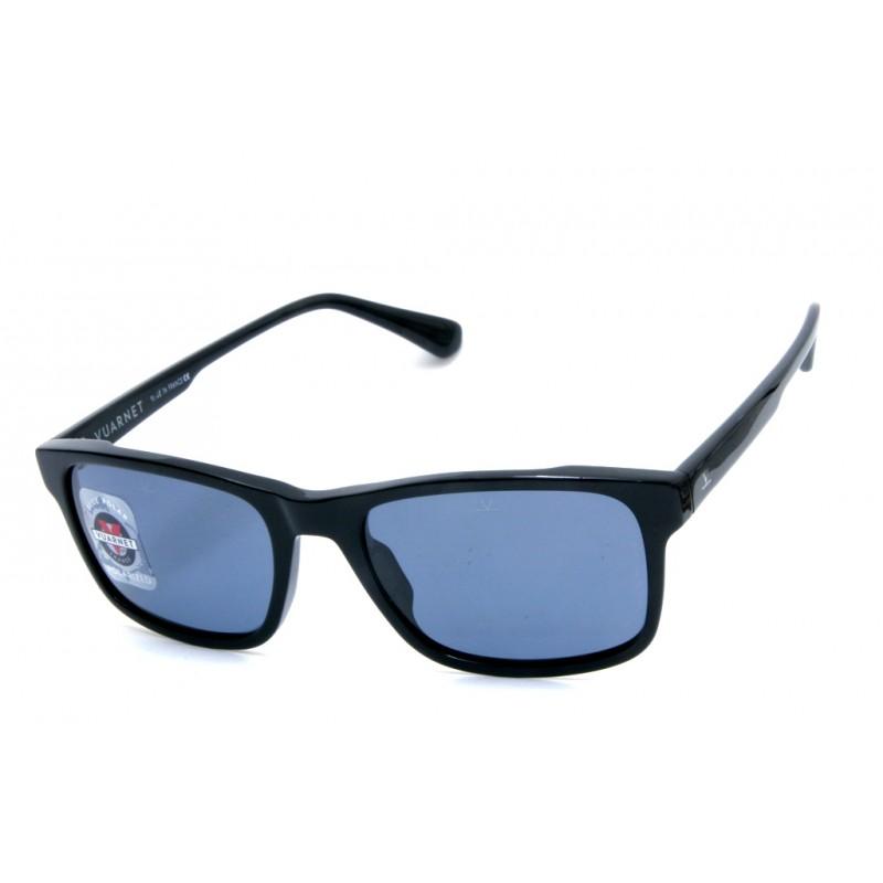 f77e2ab6f5 Sunglasses Vuarnet VL 1617 0001 0622 Blue Polar ...