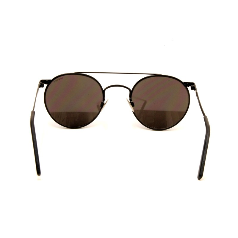 260ee977bb8 Sunglasses Randolph PBP2468-PC