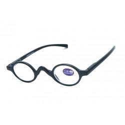 Occhiale da Lettura Ovalino Retro
