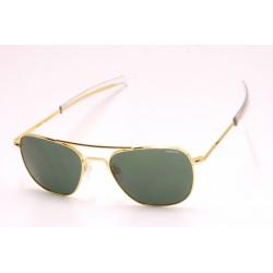 58884502cfe Sunglasses Randolph - Ottica Il Punto di Vista
