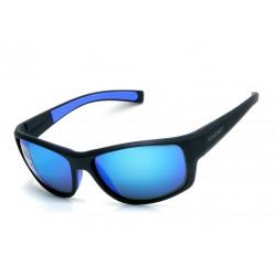 7c3be1a8ba Sunglasses Vuarnet (5) - Ottica Il Punto di Vista