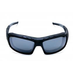 Occhiale da Sole Demon Opto Outdoor RX con Clip per Lenti da Vista