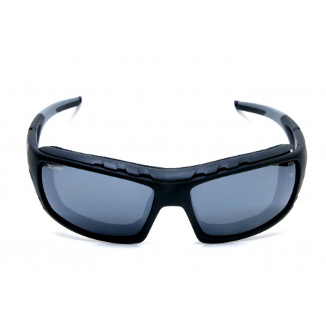 Sunglasses Demon Opto Outdoor RX With Clip