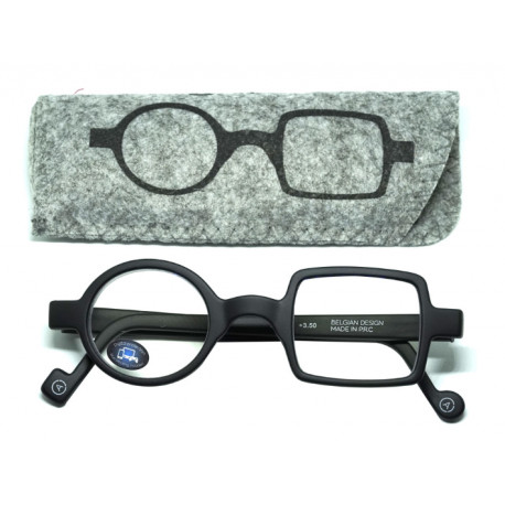 Reading Glasses Aptica POP ART