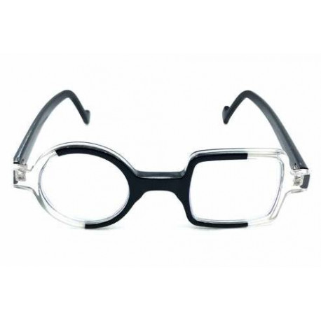 Reading Glasses Aptica CHARLIE POP