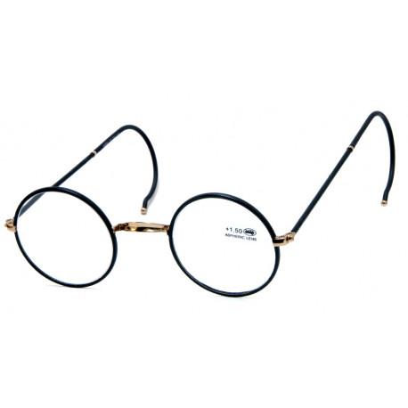 Occhiale da Lettura tipo John Lennon