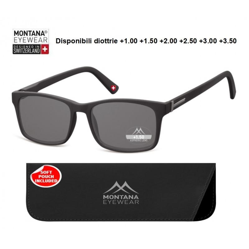 b5cd1abc4b45 montana-reading-glasses-for-the-sun.jpg