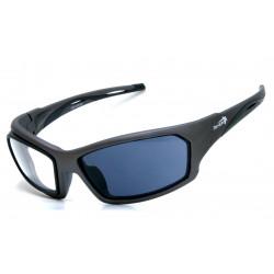Occhiale da Sole / Vista Demon Vista Sport Grigio