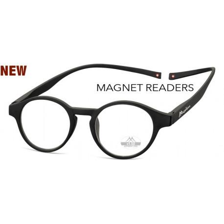 Montana MR60 Magnet Readers