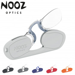 NOOZ Rectangular - Reading Glasses
