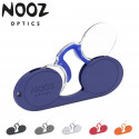 Nooz Oval Reading Glasses
