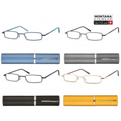 Reading Glasses Montana TR1