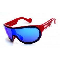 Occhiale da Sole Moncler ML0106 92C 135 125