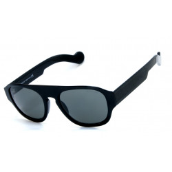 Sunglasses Moncler ML0096 01A 53-20 145