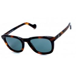 Occhiale da Sole Moncler ML0118 52E 54-22 145