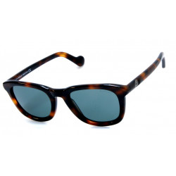 Sunglasses Moncler ML0118 52E 54-22 145
