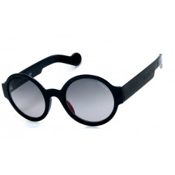 Sunglasses Moncler ML0097 01B 51-23 140