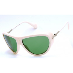 Sunglasses Moncler ML0128 25N 61-14 125