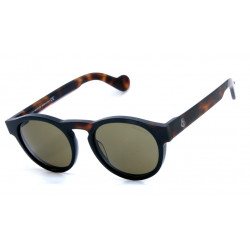 Occhiale da Sole Moncler ML0099 05J 52-21 150