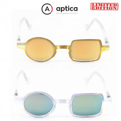 Sunglasses Aptica POP ART WOW