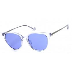Mini Eyewear By Eschenbach 747004 50 3050