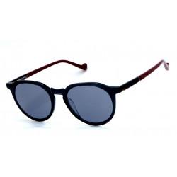Mini Eyewear By Eschenbach 746001 30 3030