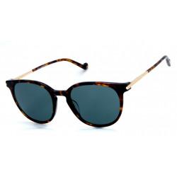 Mini Eyewear By Eschenbach 747004 60 3040