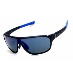 Vuarnet VL 1929 0002 1726 HD POLAR BLUE FLASHED SPORT 180